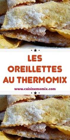 Healthful Diet - An Antidote For Harnruhr - My Website Thermomix Desserts, Healthy Options, Junk Food, Biscuits, French Toast, Food And Drink, Snacks, Breakfast, Occasion