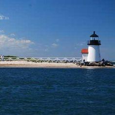Nantucket, Massachusetts  #lmad #letsmakedealcbs #letsmakeadeal