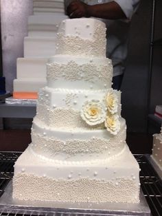 best wedding cakes in north dallas 98 best square wedding cakes images on 11608