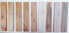 lazurozas_alapok_1 Furniture Makeover, Decoupage, Stencils, Texture, Creative, Wood, Diy, Crafts, Home Decor