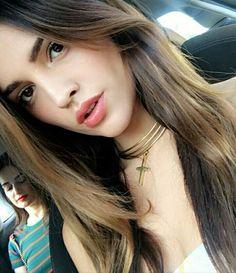 Eiza González ❤