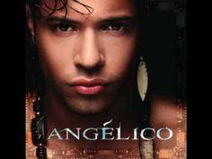 ANGÉLICO - Saudade (feat. Rita Pereira)