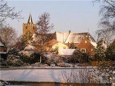 PKN Kerk.