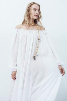 Haute Couture Autumn-Winter 2015-2016 Show / HAUTE COUTURE / Woman / Dior official website