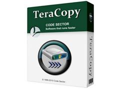 Teracopy Pro 2.27 Free Download with Crack & Serial Key. - softsfreee