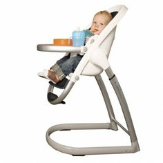 more affordable than the Bloom chair. Phil&Teds Highpod with child 1200x1200