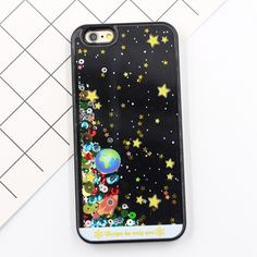 https://www.aliexpress.com/store/product/Unique-personal-Quicksand-liquid-Stars-Night-Coque-PC-Hard-Back-Cover-Protection-Phone-Case-For-iPhone/1225196_32777457457.html?spm=2114.12010608.0.0.wKbXaK