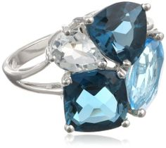 Sterling Silver Blue and White Topaz Ring, Size 7 Amazon Curated Collection,http://www.amazon.com/dp/B00CCXYJZU/ref=cm_sw_r_pi_dp_aMOwtb10YPF4JF3S