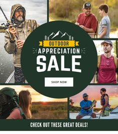 Great Deals, Email Marketing, Shop Now, Movie Posters, Movies, Outdoor, Shopping, Outdoors, Films