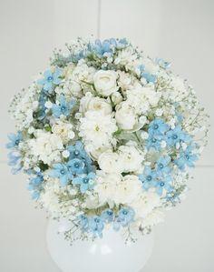 #novarese#VressetRose #Wedding #blue #purple #Bouquet#kitayamamonorith #natural #Flower #Bridal #ノバレーゼ#ブレスエットロゼ#北山モノリス#ウエディング #デルフィニューム#カスミ草#パープル# ブーケ #結婚式