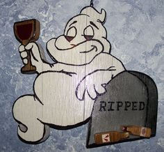 Ripped+Red+Wine+Drinking+Ghost