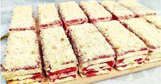 Vanilla Cake, Cheesecake, Food And Drink, Bread, Cooking, Bakken, Essen, Kitchen, Cheesecakes