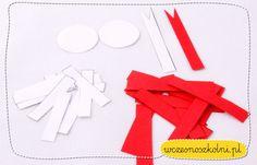kotylion-z-papieru-3