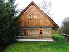 Chalupa k pronajmutí: ubytování Machov ve Východních Čechách. Chalupa k pronajmutí: kapacita 8 osob - 3 ložnice. Provoz: léto, zima, víkendové pobyty, Vánoce, Silvestr.