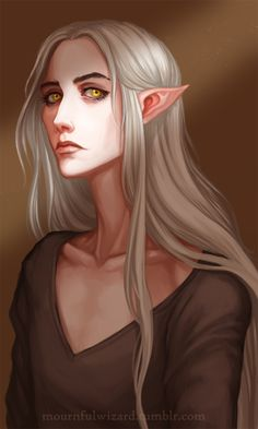 Manon, but without the faerie ears #throneofglass