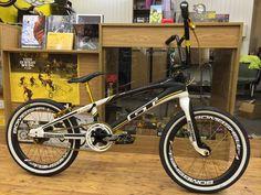 Mongoose Index Freestyle Bike - Silver Bmx Bikes For Sale, Gt Bikes, Bmx Scooter, Bmx Bicycle, Bicycle Basket, Velo Biking, Vintage Bmx Bikes, Retro Bikes, Bmx Bandits