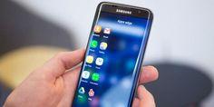 Samsung estaría trabajando en un smartphone con Tizen - http://j.mp/2aZyWw9 - #Filtración, #Gadgets, #Noticias, #Samsung, #Tecnología, #Tizen
