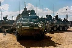 US military planning upgrades on Stryker.  WASHINGTON — Amid fears that Stryker-equipped US Army units in Europe are outgunned by their Russian counterparts, General Dynamics Land Systems is pressing ahead with fast-track efforts to ...