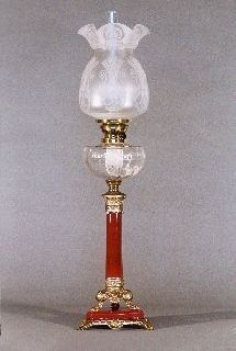 Lampen4