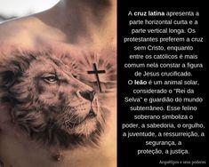 Cruz Latina x Leão Facebook Sign Up, Feng Shui, Latina, Animals, Instagram, Tattoo Meanings, Tattoos, Tatoo, Animales
