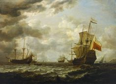 Dutch ship Brederode - Wikipedia