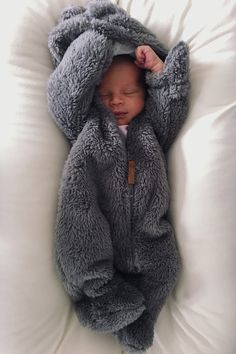 So Cute Baby, Cute Kids, Cute Babies, Cute Children, Boy Babies, Cute Maternity Outfits, Baby Boy Outfits, Kids Outfits, Maternity Clothing