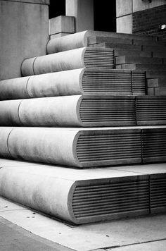 Kansas City Public Library