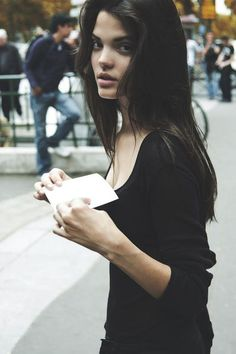 kan Anal Sex forårsake avføring inkontinens