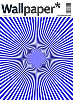 Custom Covers 2011 | Art | Wallpaper* Magazine: design, interiors, architecture, fashion, art