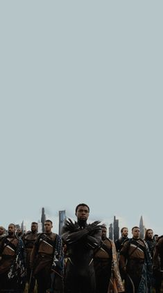 Get Great Marvel Background for Smartphones This Month Marvel Dc, Marvel Heroes, Marvel Characters, Marvel Movies, Winter Soldier, Marvel Universe, Wakanda Marvel, Marvel Background, Avengers Imagines