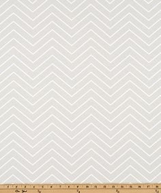 New Premier Prints Chevron fabric. I have 13 colors in this.100% cotton medium weight fabric. Great for throw pillows, curtains, bags, craft