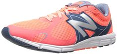 New Balance Women's W630V5 Running Shoe, Dragonfly/Icarus, 9 D US -- Read review @ http://www.amazon.com/gp/product/B0163G9IO8/?tag=lizloveshoes-20&no=200816003638