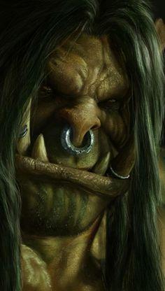 m Orc portrait underdark  (59)