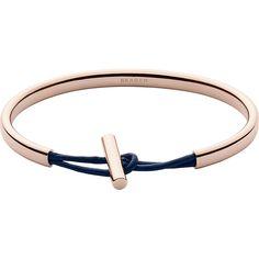Skagen Armband Anette SKJ0983791