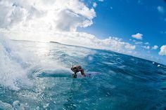 Alana Blanchard   SURFER Magazine