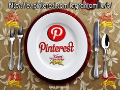Restaurant, Socialism, Social Networks, Diner Restaurant, Restaurants, Dining