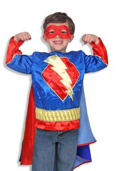 Melissa & Doug Super Hero Role Play Melissa & Doug http://www.amazon.com/dp/B004PBOPTM/ref=cm_sw_r_pi_dp_hoi1ub0RB4650