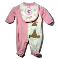 this is a modern day union suit mostly used by babies but deffenatly still used amongs men and women