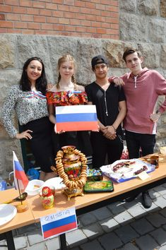 So great to spend some time together celebrating our cultural diversity! International Day, Cultural Diversity, Student Life, Business School, Countries Of The World, Budapest, British, Study, Community