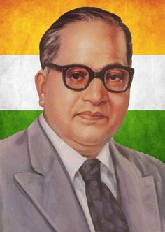Dr Ambedkar Wallpaper pictures in the best available resolution. We have a massive amount of desktop and mobile Wallpapers. Hd Photos Free Download, Wallpaper Free Download, Wallpaper Downloads, New Images Hd, Pictures Images, Gautam Buddha Image, Lord Buddha Wallpapers, Iphone Background Images, Phone Backgrounds