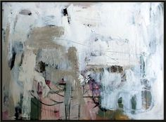 30 x 40 inches wendy mcwilliams