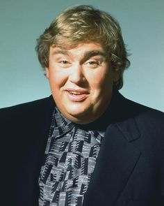 John Candy's Daughter Remembers Her Famous Dad 20 Years After His Death - Closer Weekly Celebrity Stars, Celebrity Photos, Celebrity Kids, Tv Actors, Actors & Actresses, Famous Serial Killers, Iconic Photos, Famous Stars, Comedy Films