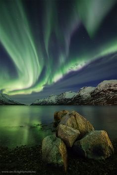 #northernlights #auroraborealis