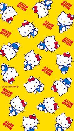 ★Hello Kitty★