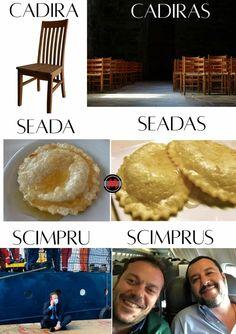 Pancakes, Breakfast, Food, Morning Coffee, Pancake, Meals, Yemek, Eten, Crepes