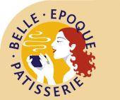 Patisserie Belle Epoque, N16 9PR London