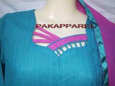 PAKAPPAREL+:+Neckline+Design:1