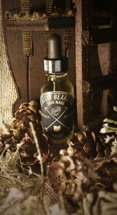 This is the beard oil you have been looking for! Treat your beard right with this high quality, luxurious oil that is made with the best products on the market. When investing in the look and feel of your beard, you want to make sure you get it right the first time. The Stately Beard Co. Cedar Falls Beard Oil is our signature scent and consists of the finest Jojoba, Grapeseed, Almond and Vitamin E oils available.