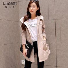 Áo khoác nữ thời trang, màu sắc hiện đại, thiết kế trẻ trung