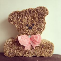 Girl Shower, Baby Shower, 2nd Birthday, Birthday Parties, Bear Party, Lol Dolls, Craft Party, Art For Kids, Diy And Crafts